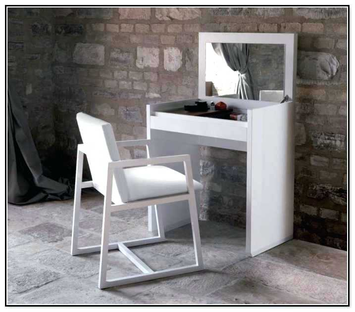Brilliant Small White Makeup Table Desk Vanity Table White Mirror Small Vanity Desk White Makeup
