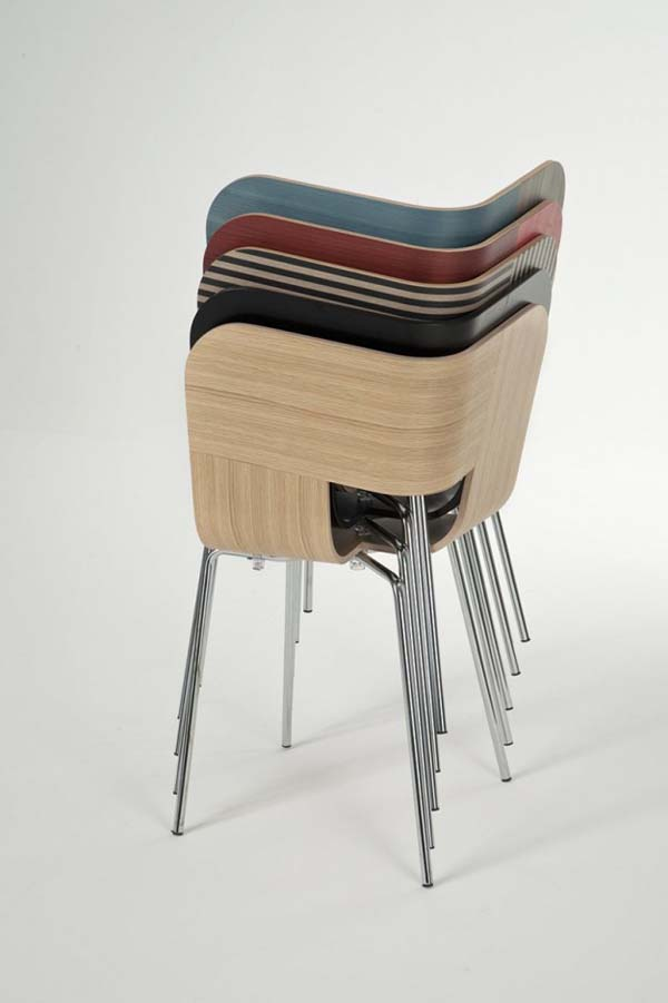 Brilliant Stackable Chairs Ikea Chairs Inspiring Ikea Stackable Chairs Ikea Stackable Chairs