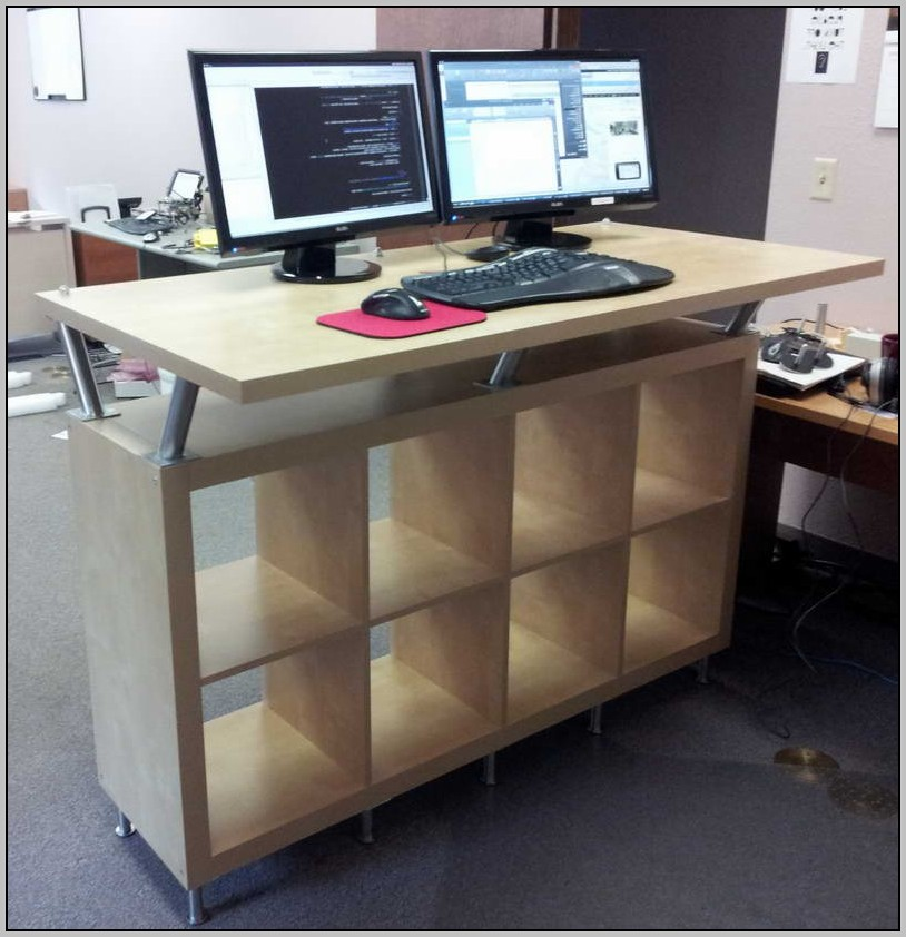 Brilliant Stand Up Table Ikea Nice Stand Up Desks Ikea Stand Up Desk Ikea Fun Home Sogden