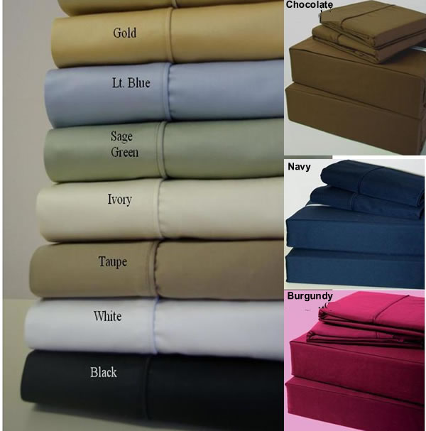 Brilliant Super Single Waterbed Sheets T 600 100 Egyptian Cotton Waterbed Sheet Waterbedland