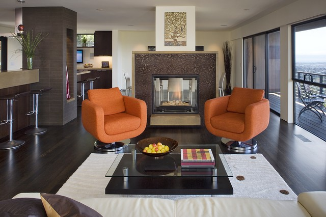 Brilliant Swivel Side Chairs Living Room Best Swivel Chair Houzz