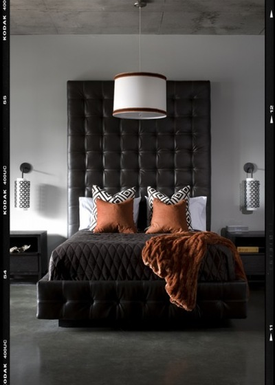 Brilliant Tall Headboard And Footboard Extra Tall Headboards 20537