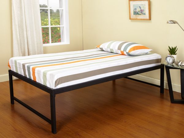 Brilliant Tall King Size Bed Frame Best 25 Tall Bed Frame Ideas On Pinterest Classic Spare Bedroom