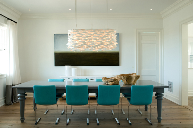 Brilliant Turquoise Dining Room Chairs Imposing Design Turquoise Dining Room Chairs Remarkable Turquoise