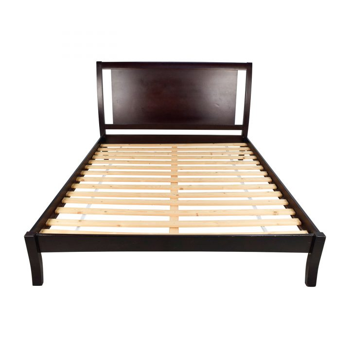 Brilliant Twin Box Spring Only Bed Frames Costco Beds Queen Twin Box Spring Only Eastern King
