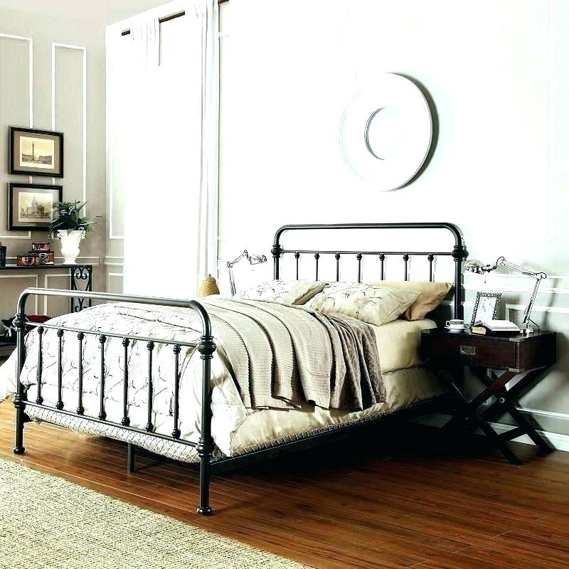 Brilliant White Backboard For Bed White Metal Headboard Creative Of Headboards For Double Bed Dorel