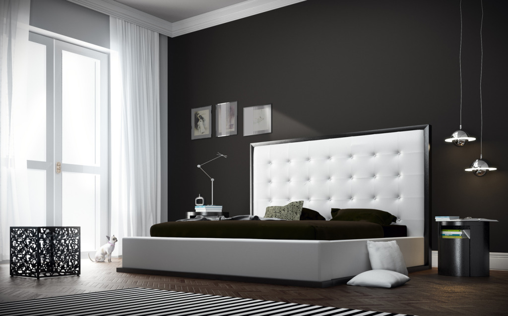 Brilliant White California King Bed White Cal King Bed Frame Vineyard King Bed Comfort And Safety