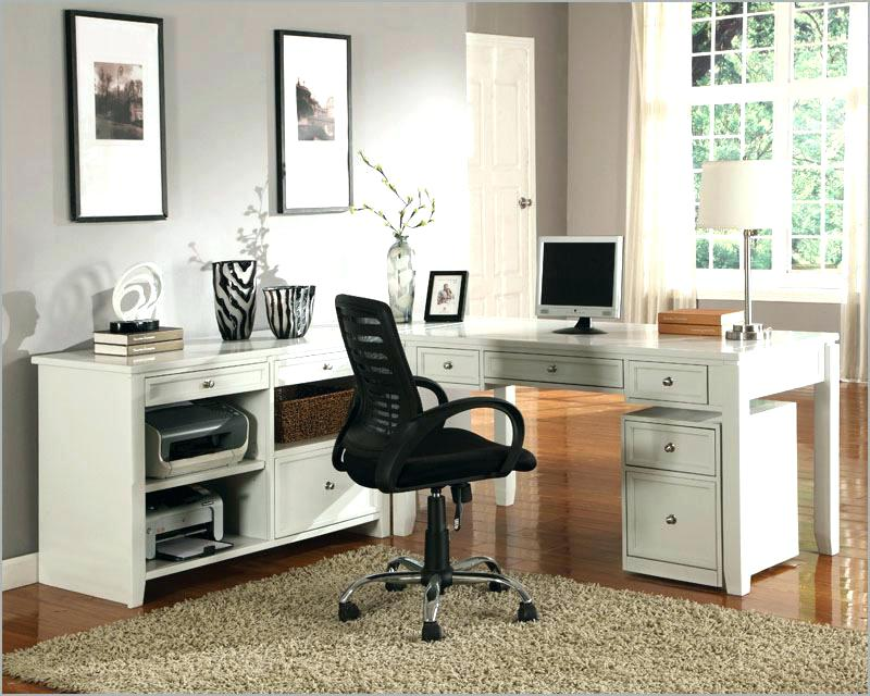 Brilliant White Home Office Furniture White Home Office Furniture Sets Busandrail