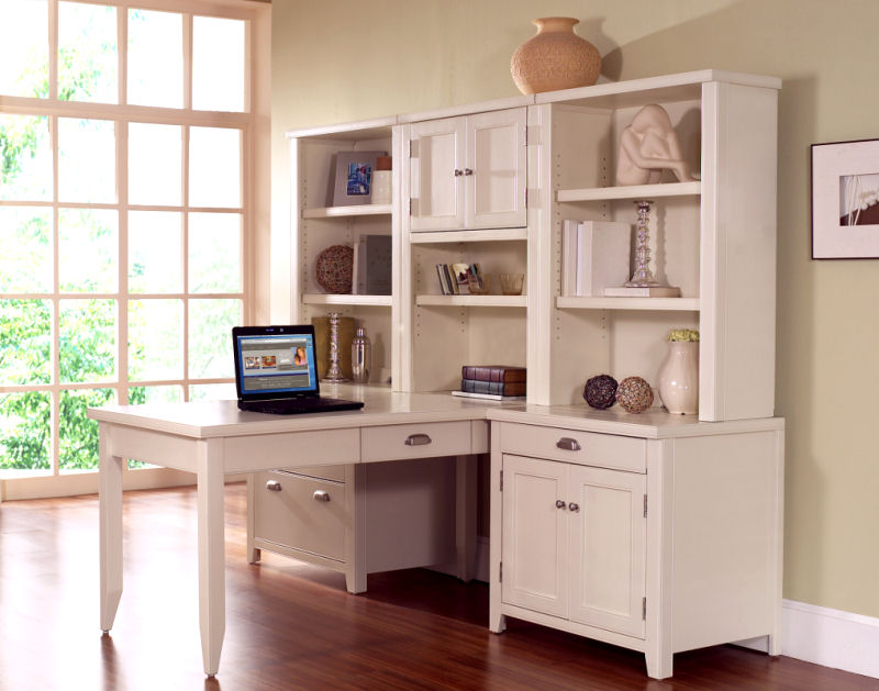 Brilliant White Home Office Furniture White Home Office Furniture Sets Furniture Ideas The Importance