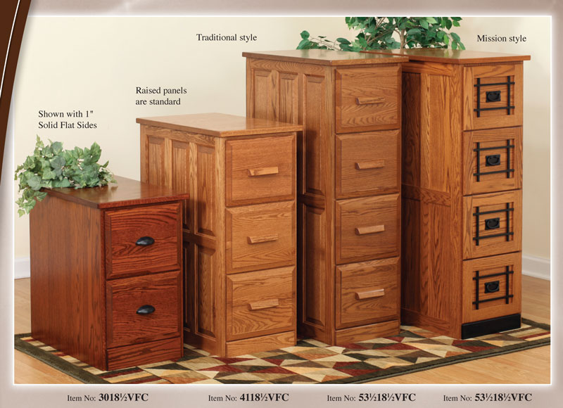 Brilliant Wood Vertical File Cabinet Valley Vertical File Cabinets Ohio Hardwood Furniture