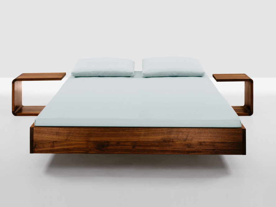 Brilliant Wooden Bed Frame Without Headboard Lovely Wooden Bed Frame Without Headboard 70 For Your Diy