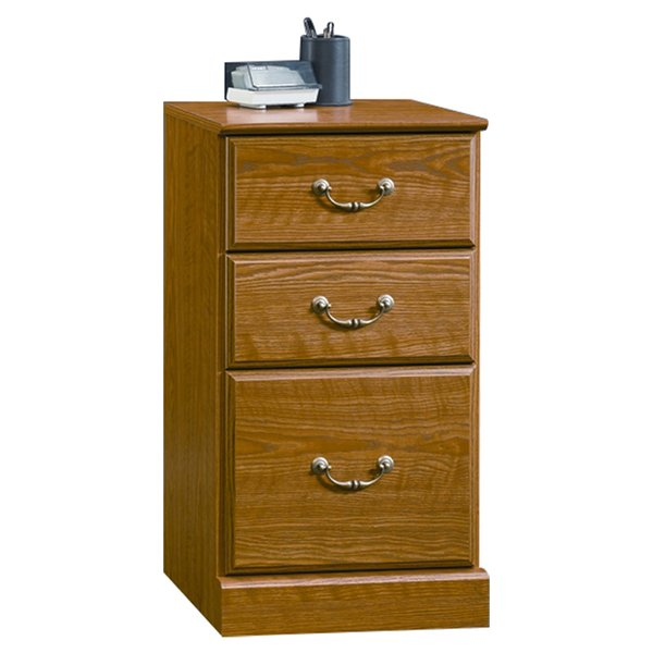 Chic 28 High File Cabinet Vertical Filing Cabinets Youll Love Wayfair
