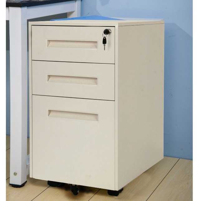 Chic 3 Drawer Lateral File Cabinet Metal File Cabinets Marvellous 3 Drawer Metal File Cabinet White 3