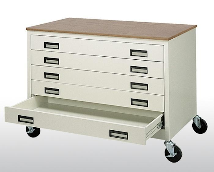 Chic 3 Drawer Wood File Cabinet With Lock Awesome Office Storage Drawers Wood File Cabinet 3 Drawers Lock