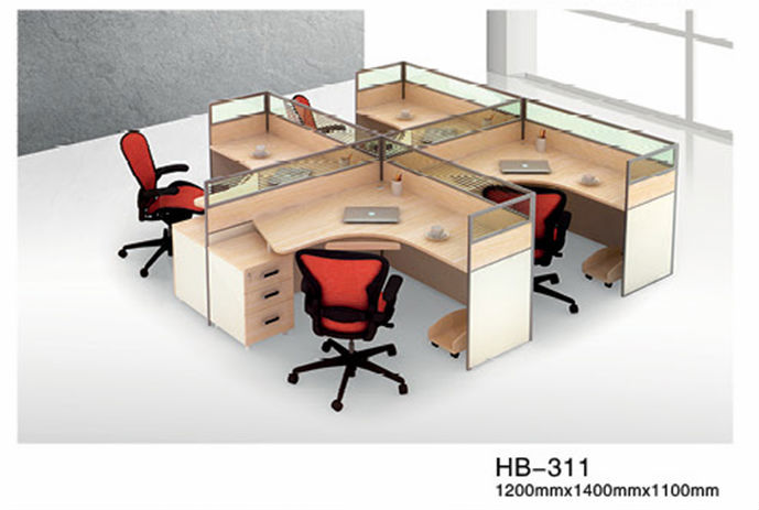 Chic 3 Person Desk Design Modern Office Design Two Person Office Workstation Buy Modern