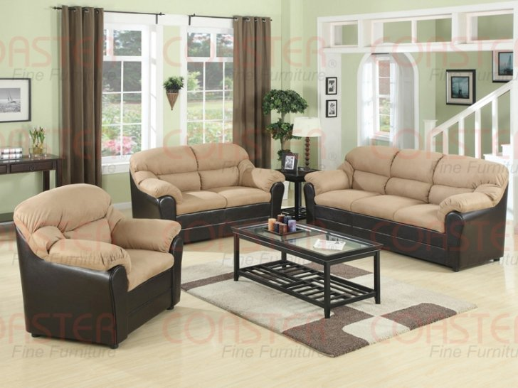Chic 3 Piece Living Room Set 3 Piece Living Room Furniture Set Living Idea Attractive Cheap 3