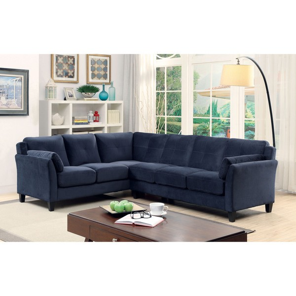 Chic 4 Seat Sectional Sofa Buy Logan Sectional 4 Seater Sofa Online At Best Price