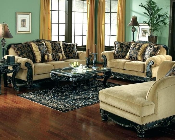 Chic 5 Piece Living Room Furniture Sets Living Room Furniture Sets Under 5 Piece Leather Cheap In Atlanta Ga