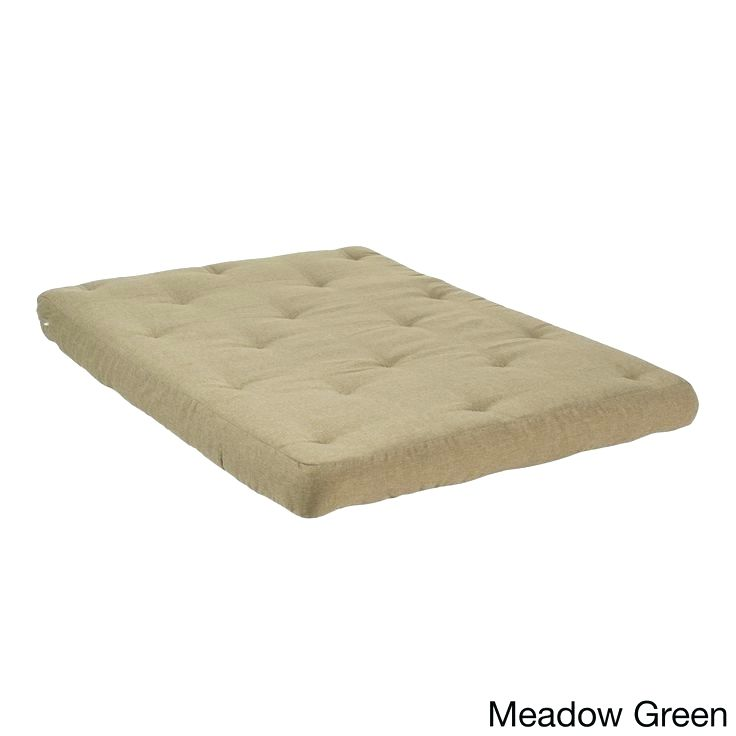Chic 72 Inch Futon Mattress 72 Inch Futon Frame The Design Of A Futon Mattress Is Very