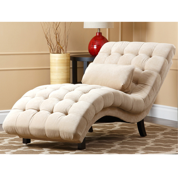 Chic Accent Chaise Lounge Chairs Living Room Lounge Chair Accent Chaise Lounge Chairs For Living