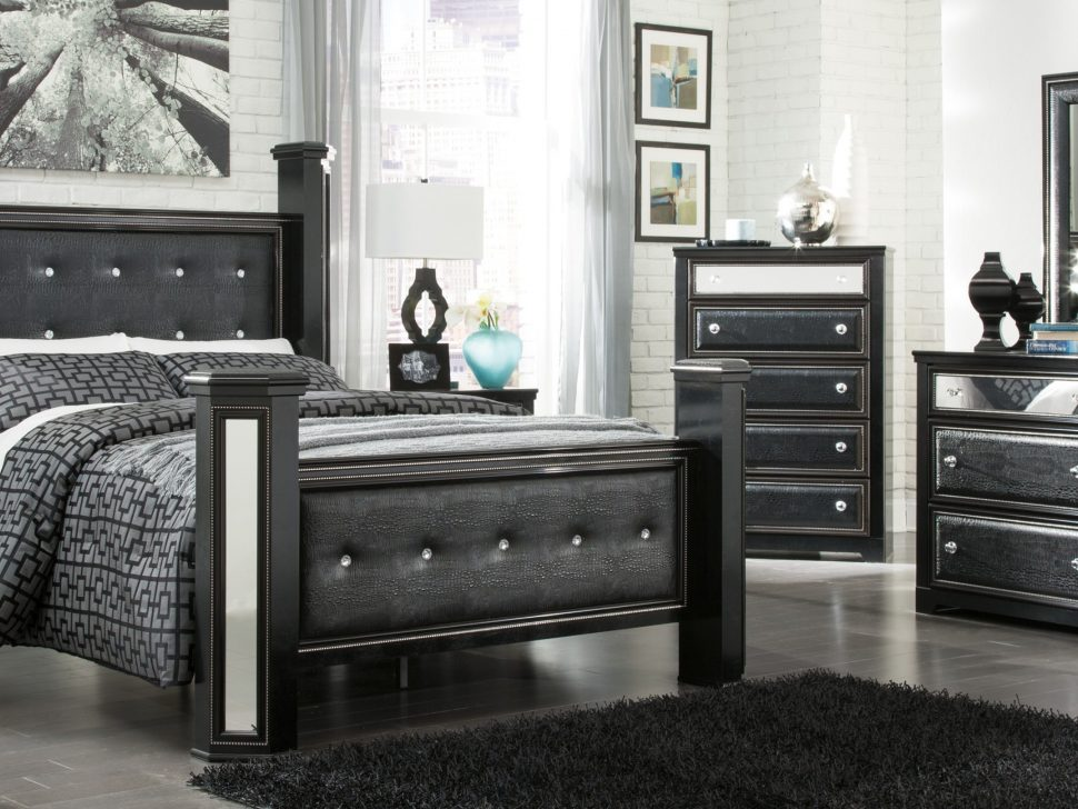 Chic Ashley Furniture Bed Bench Size Bedroom Amazing Ashley Furniture Bedroom Sets Ashley