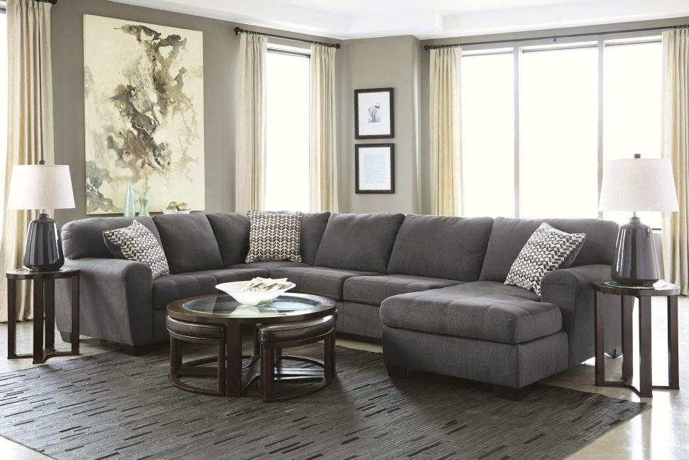 Chic Ashley Furniture Curved Sectional Sofas Awesome Signature Design Ashley Sectional Ashley
