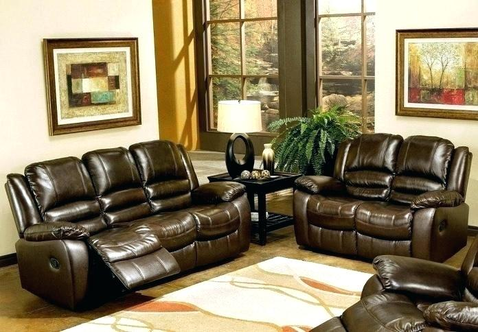 Chic Ashley Furniture Electric Recliner Sofa Leather Recliner Sofa Reviews Reclining Set Electric Sofas Power