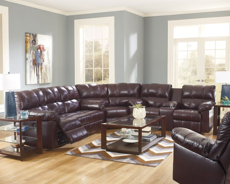 Chic Ashley Furniture Homestore Sofa 46 Best Contemporary Images On Pinterest Shops Recliners And A
