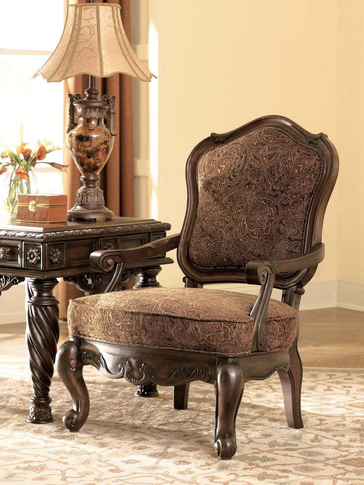 Chic Ashley Furniture Leather Chair Best 25 Ashley Furniture Chairs Ideas On Pinterest Ashley Sofa