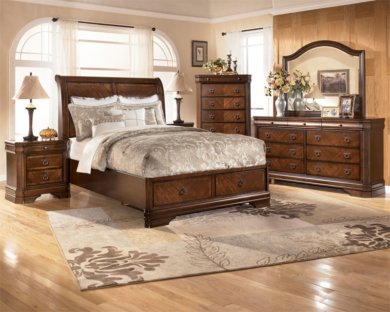 Chic Ashley Furniture Signature Collection Ashley Furniture Bedroom Sets Designs To Finance Ashley