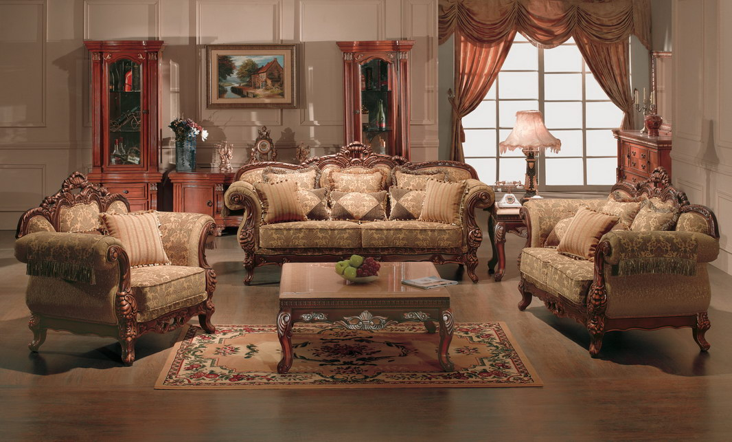 Chic Ashley Furniture Traditional Living Room Sets Living Room Sets At Ashley Furniture Liberty Interior Best