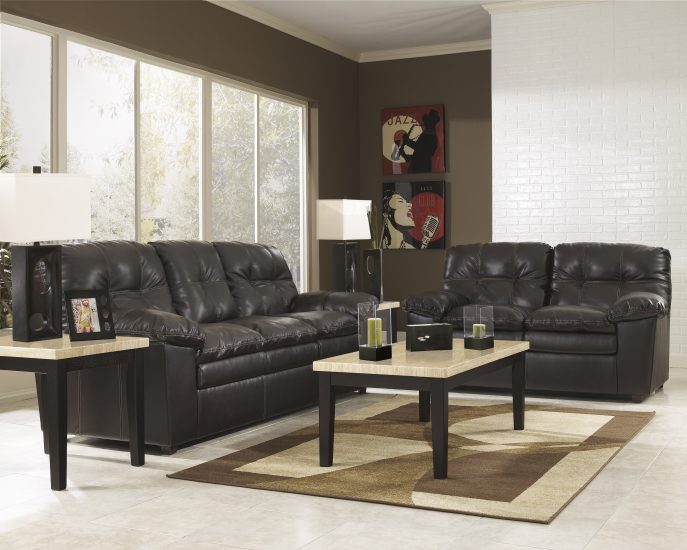 Chic Ashley Leather Reclining Loveseat Sofas Awesome Ashley Furniture Sofa Table Reclining Loveseat