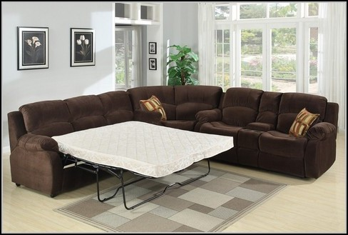 Chic Ashley Pull Out Couch Sofa Sleeper Couch Cheap Sofa Bed Microfiber Sectional Sleeper