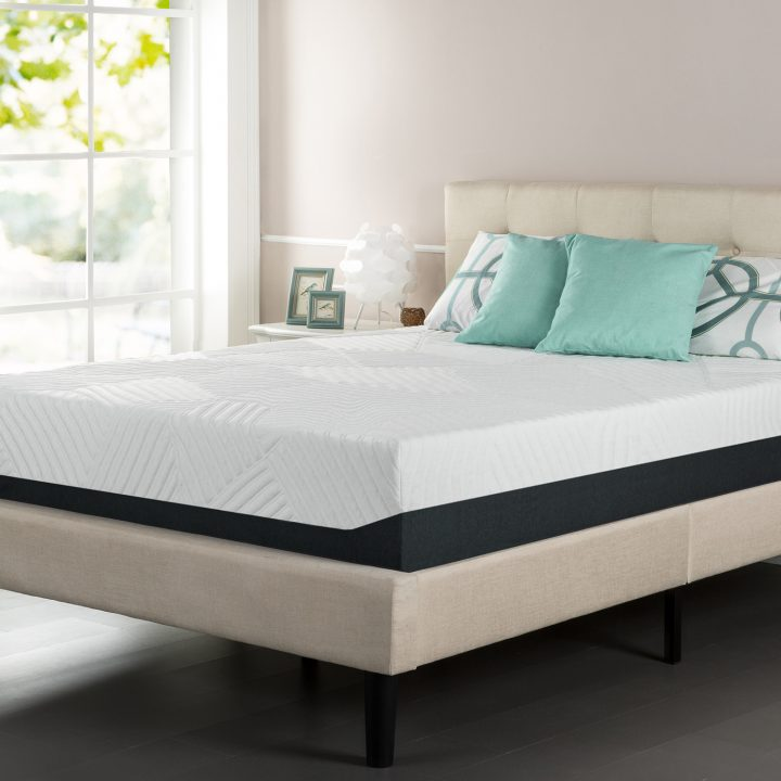 Chic Bed Foundations For Memory Foam Bed Frames Wallpaper Hi Res Best Foundation For Memory Foam
