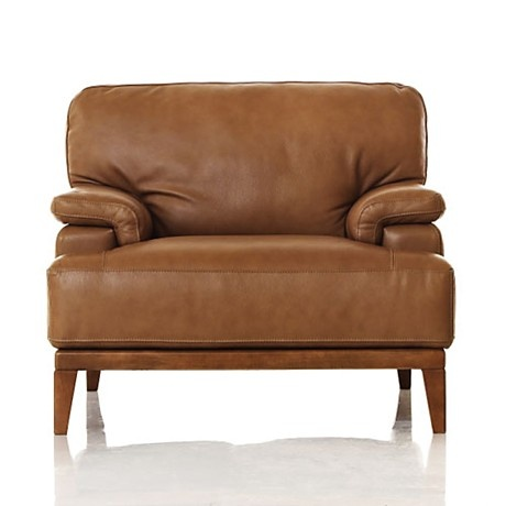 Chic Big Comfy Leather Chair 16 Best Comfy Chairs Images On Pinterest Big Comfy Chair