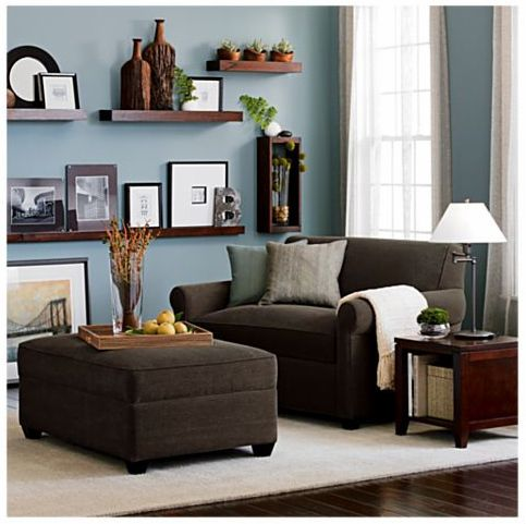 Chic Brown Couch Living Room Best 25 Brown Couch Decor Ideas On Pinterest Brown Couch Living
