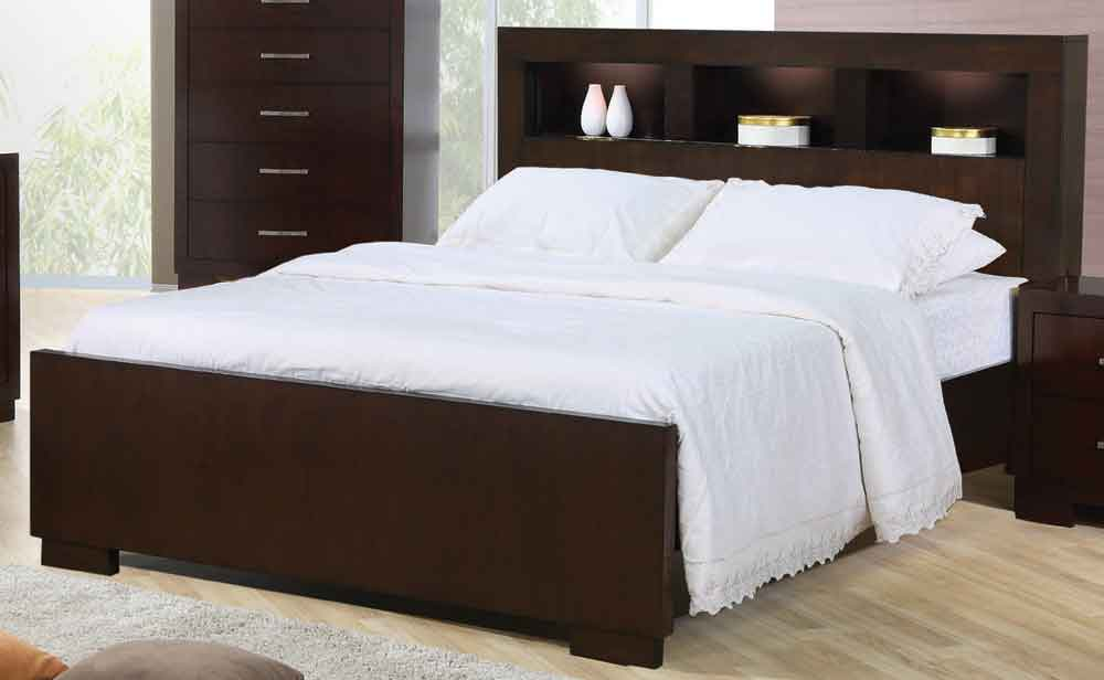 Chic California King Platform Bed With Drawers California King Platform Bed With Drawers Storage Perfect