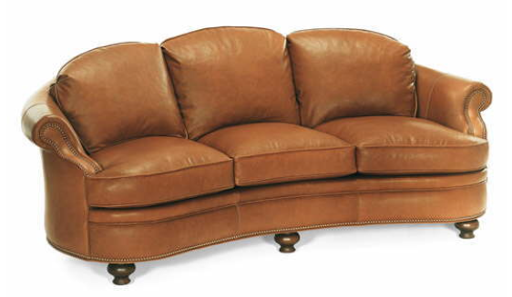 Chic Camel Color Leather Couch Camel Color Leather Couch Sofa Awesome Camel Color Leather Couch
