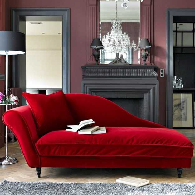 Chic Chaise Lounge Chairs Living Room Furniture Best 25 Modern Chaise Lounge Chairs Ideas On Pinterest Modern