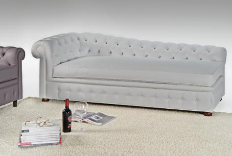 Chic Chaise Lounge Sofa Bed Chester Chaise Lounge Hide A Bed Furniture Chester Chaise Lounge
