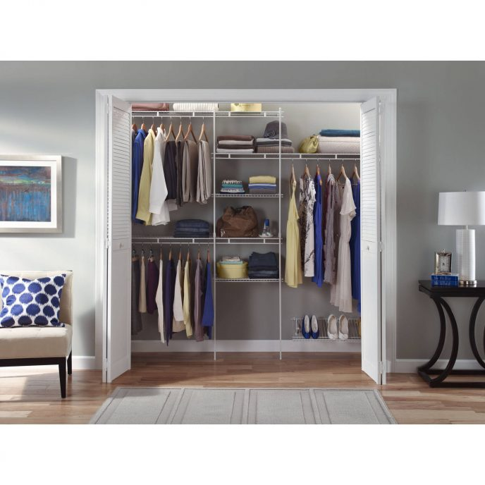 Chic Clothes Storage Systems In Bedrooms Bedroom Magnificent Clothes Storage Systems In Bedrooms Delux