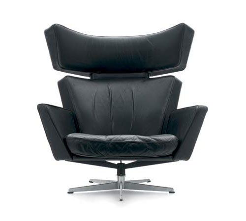 Chic Comfortable Office Chair Comfortable Office Chair I63 On Great Interior Home Inspiration