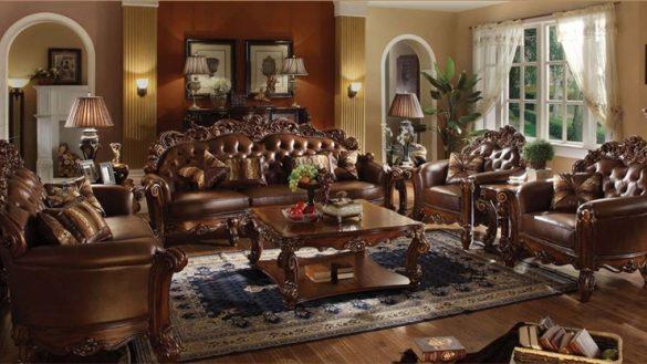 Chic Complete Living Room Furniture Packages New Living Rooms Complete Living Room Furniture Sets