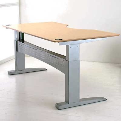 Chic Computer Desk Legs Table Legs Furniture Feet Height Adjustable Tables Tablelegsmd