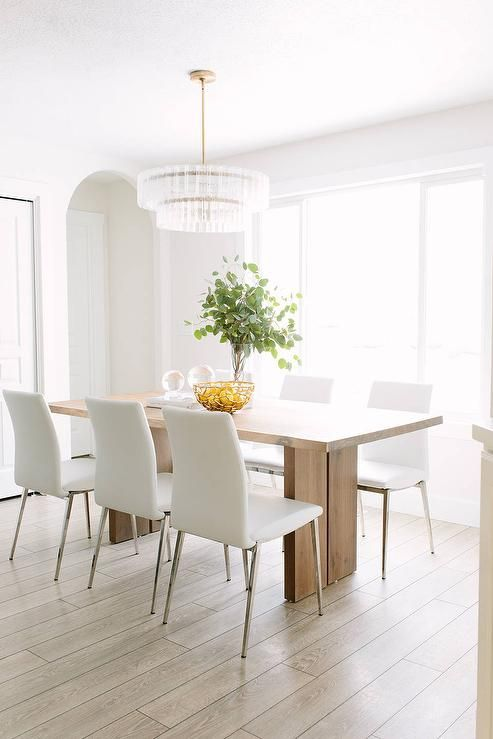 Chic Contemporary Dining Room Chairs Other Charming Contemporary Dining Room Chairs Pertaining To Other