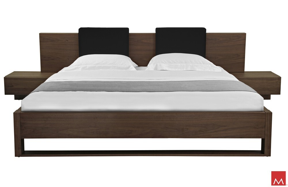Chic Contemporary King Size Bed Frame King Bed Frame Dimensions Modern King Size Bed Frames Bed Create