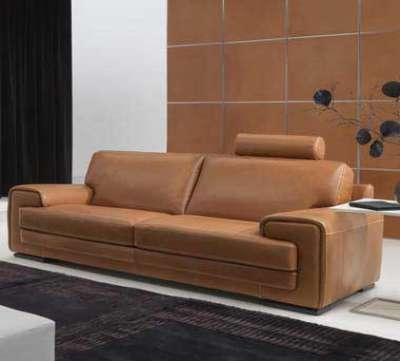 Chic Contemporary Sofa And Loveseat More Images For Tema Contemporary Furniture New Mexicos Home