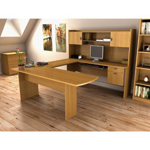 Chic Corner Computer Desk With Hutch Best 25 Computer Desk With Hutch Ideas On Pinterest Computer In