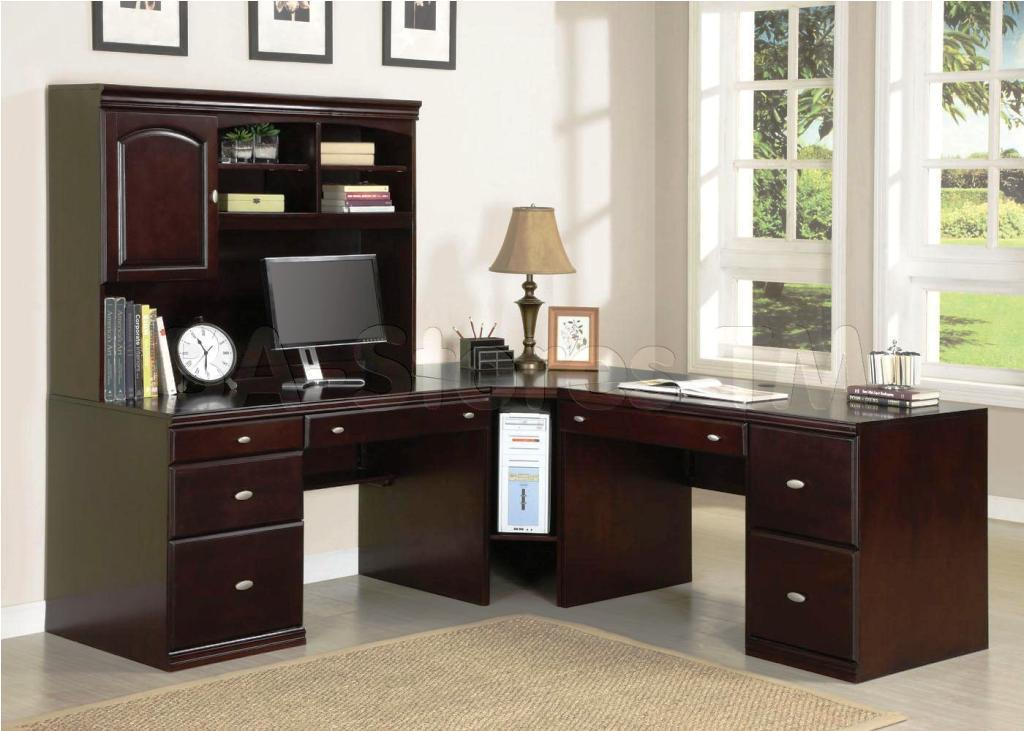 Chic Corner Office Cabinet Best Corner Office Desks Ideas Bedroom Ideas