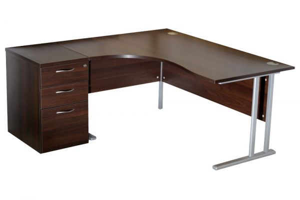 Chic Corner Office Desk Innovative Desk Office Corner Prissy Design Office Corner Desk